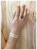 FeelGood Bracelet