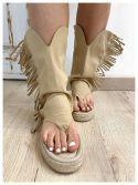 Costa Brava Sandals