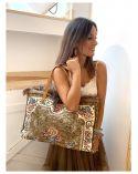ToscanaCamel-Bag