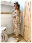 Florencia-Dress